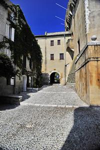 ville_de_Cagnes-sur-Mer_Gate_HDR3328