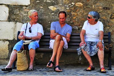 ville_de_Cagnes-sur-Mer_Conversation_2W1M_HDR3320