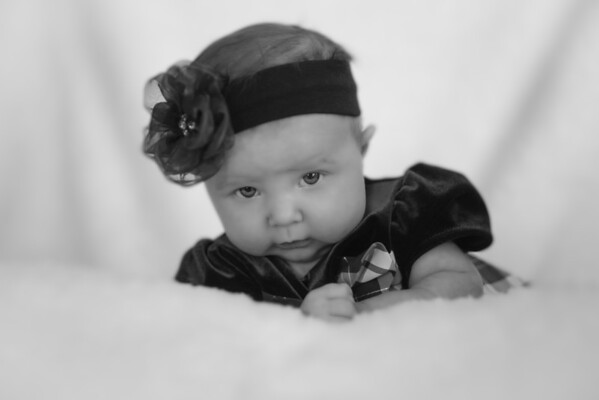 Provencher 3 months