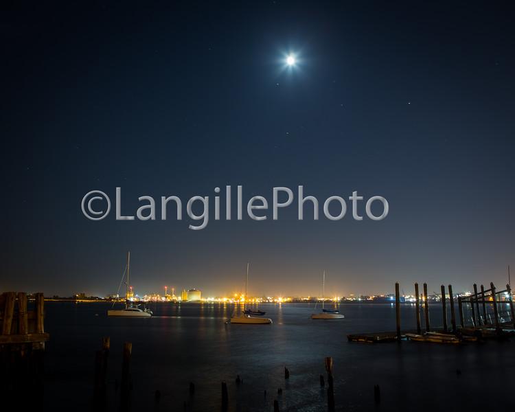 Providence at night-13