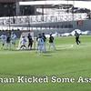 HIGH POINT HIGHLIGHT VIDEO