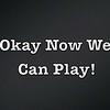 HOFSTRA HIGHLIGHT VIDEO