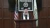 Providence College Graduation 2020