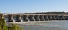 Markland Dam