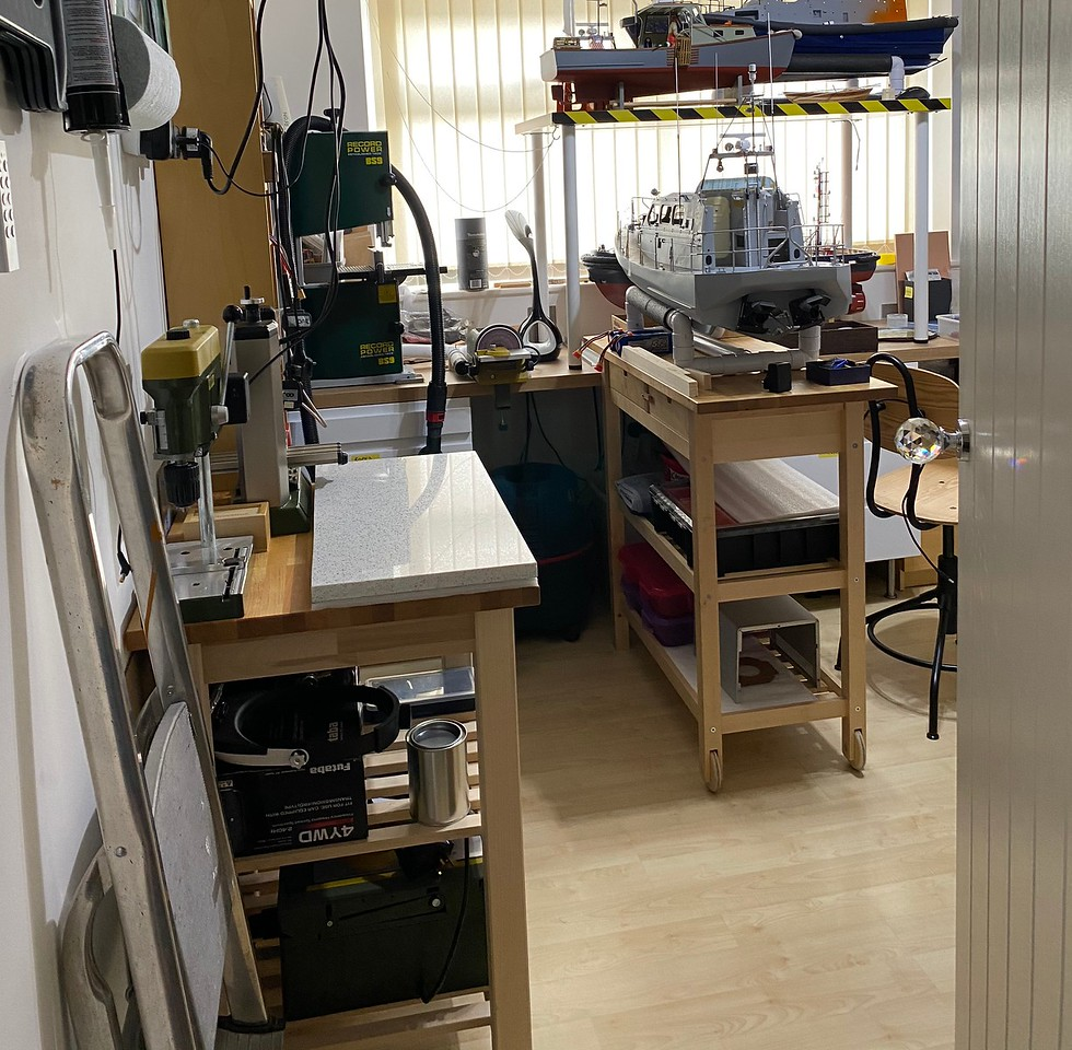 My Workshop and fleet 6FBD14C9-0ED7-4120-8FD0-13973A0CB819-X2