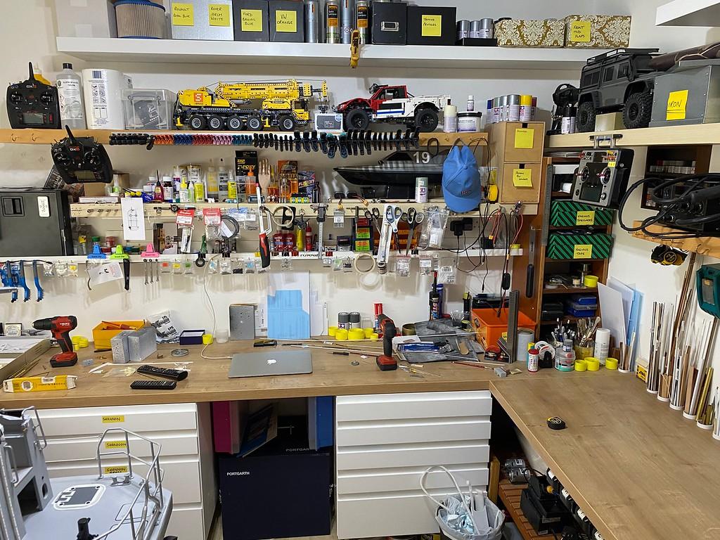 My Workshop and fleet 00AAC898-2B38-472A-90E9-E90A48B45517-XL