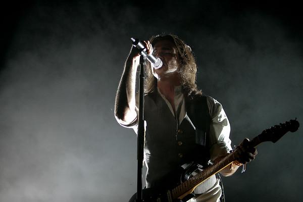 JUANES 2005
