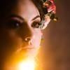17-03-29-Joe-Lozano-Fotografia-019