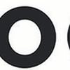 Logo_Grob
