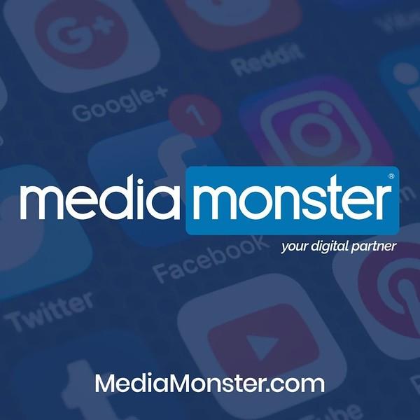 social-media-agency-los-angeles