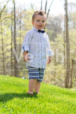 Allen Easter Egg Hunt -20170409-069