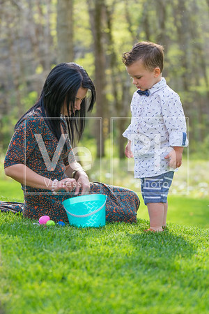 Allen Easter Egg Hunt -20170409-110