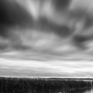 Crannog SeaView B/W Part1