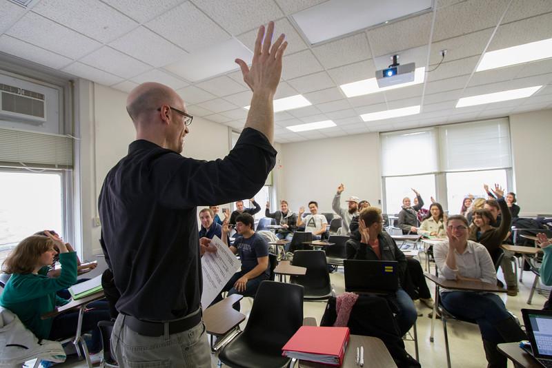 PSY_classroom_Paul WIndschitl_STU_2015_7958