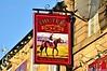 A Sporting Winlaton Pub