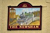 The Newsham
