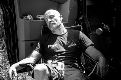 3tourschalenge-Vuelta-2017-096
