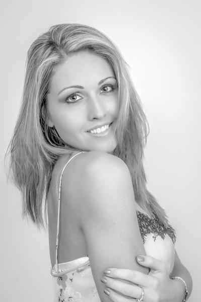 DH-Photography-Portraits-LaurenR-23