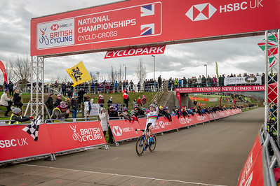 National CX-Champs-2019-CycloPark-D3S_9586