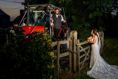 Joe-Claire-Wedding-080619_720_3183-Edit