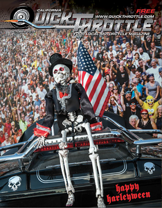 Oct 2014 cover shot