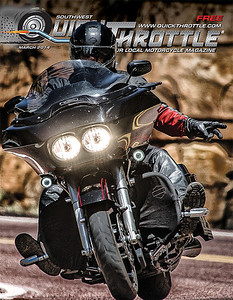 March 2014 cover shot