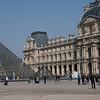 2013 Paris France  20130403 124355