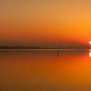 2013 Gulf Shores AL 20130508 140753