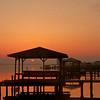 2013 Gulf Shores AL 20130508 140451