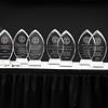 OVT Award Winners Ceremony - 2021