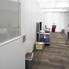 Exhibits Office