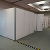 Speaker Ready Room