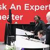 Ask an Expert - Hip & Knee
