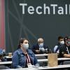 TechTalks - Killer Apps 2021