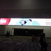 Sponsorship/Ad Electronic banners