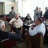 AAOS Leadership Institute Networking Event