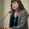 ICL 373 Development ofPrograms to Optimize Recovery after Trauma: The Healing Powerof Trauma Survivors with Moderator HA Vallier and presenters