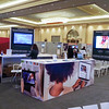 AAOS Orthopaedic Video Theater during AAOS Orthopaedic Video Theater
