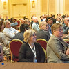Attendees during 482 - Case Presentation: Rescuing the Elbow