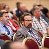 Attendees during ICL 302 - Minimizing Opioids in Total Joint Arthroplasty