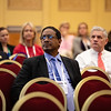 Speakers and Attendees during Symposium P - Bringing Diversity to the Orthopaedic Workforce