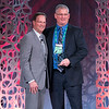 DePuy Synthes is recognized during Your Academy 2019: Awards Presentation for Kappa Delta & OREF,