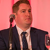 Thomas Hickernell, MD during Should Cannabinoids Be Added to Multimodal Pain Regimens After Total Joint Arthroplasty?