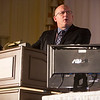Cliff Jones, MD, speaks during ICL 114 - Trauma Mini-Review: Hot Topics and the Latest Treatment Strategies in Orthopaedic Trauma