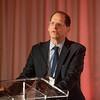 Jay R. Lieberman during Showdowns (SD1)