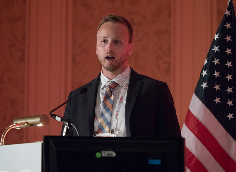 Austin Heare, M.D.,  during Subtrochanteric Femur Fractures Treated with Reconstruction Nails have a Lower Reoperation Rate Compared to Cephalomedullary Nail Fixation: Matched Cohort Study of 232 Patients