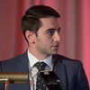 Nicholas Dantzker, M.D., during Which Radiographic Parameters for Reduction are Clinically Relevant Following Surgical Treatment of Distal Radius Fractures