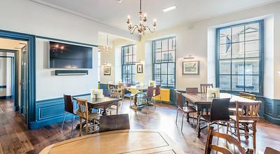 20181102 The Cambridge Bar - Edinburgh 018