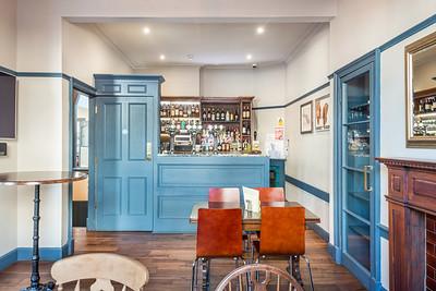 20181102 The Cambridge Bar - Edinburgh 025