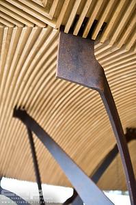 20121124 George Sq Chapel 017